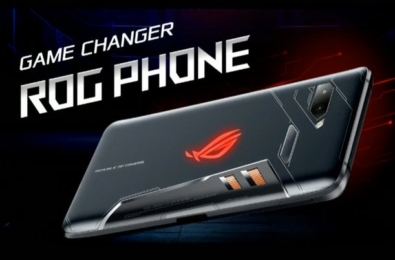 Benchmarks of the upcoming ROG Phone II shows the true potential of Snapdragon 855 Plus 17