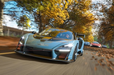 Inside Xbox returns on July 10, will feature Forza Horizon 4 and We Happy Few 22