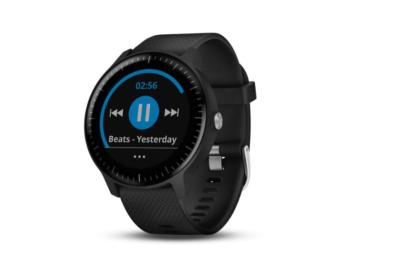 Amazon Music makes its way to Garmin smartwatches 13