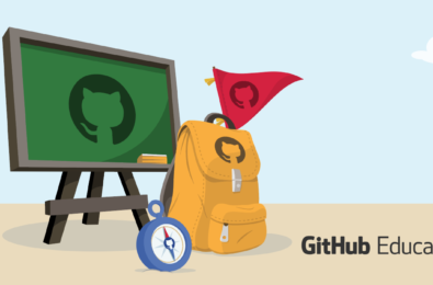 New GitHub Education bundle gives schools free access to GitHub Business and Enterprise offerings 7