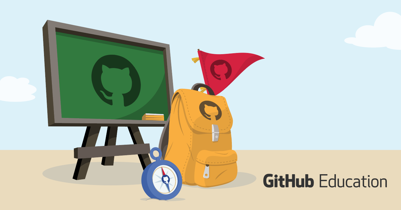 New GitHub Education bundle gives schools free access to GitHub Business and Enterprise offerings 1