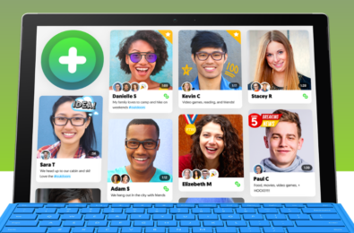 Microsoft acquires Flipgrid to bring video-based social learning to everyone 1