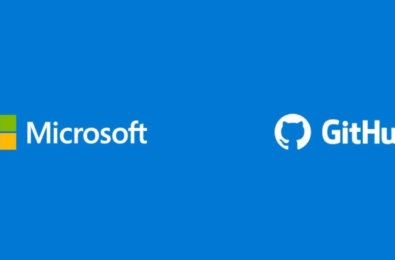 Microsoft GitHub explains why it won't unplug services for U.S. Immigration & Customs Enforcement (ICE) agency 20