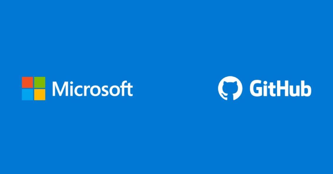 Microsoft makes it easy for enterprises to adopt GitHub with new updates 1