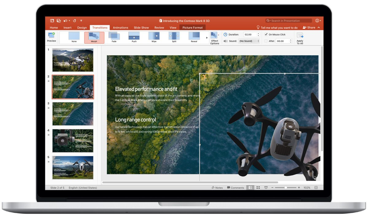Office-2019-for-Mac-Preview.jpg