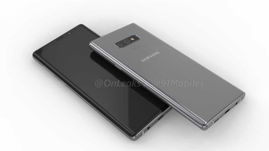 Samsung's upcoming Mongoose M4 Core Performance Leaked online 1