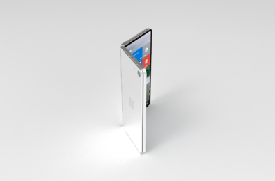 A Surface Phone makes more sense with Surface Duo on the way 1