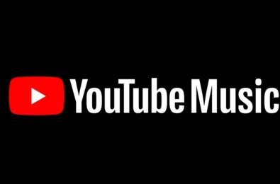 YouTube Music gets lyrics support for Android and iOS 1