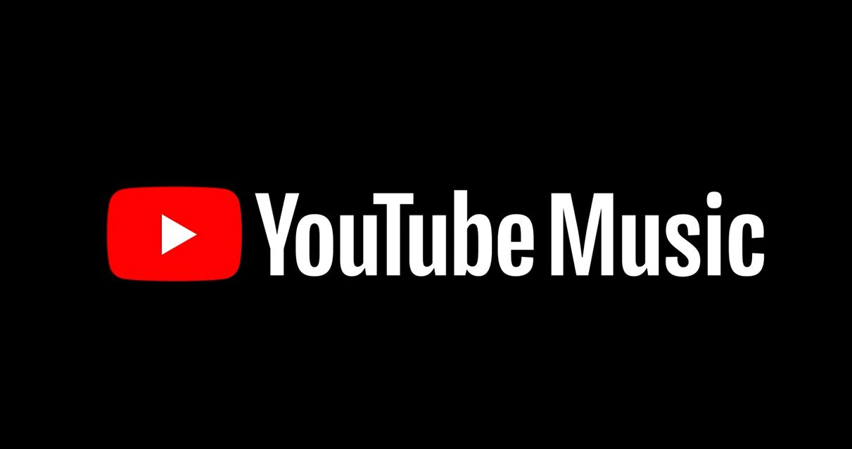 Youtube Music Adds Trending Charts To Its Playlist Catalogue Mspoweruser