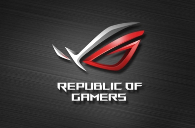 ASUS ROG unveils new line of gaming accessories and hardware at Computex 2018 25
