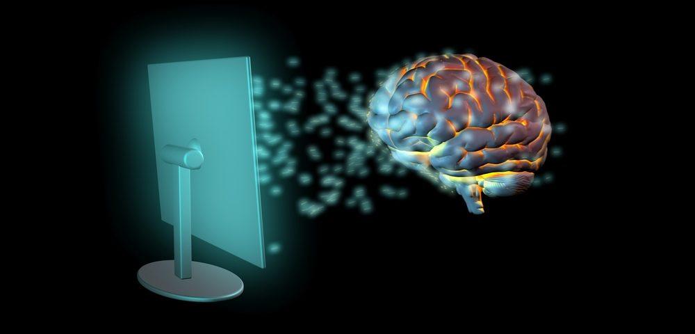 brain-computer-interface.jpg
