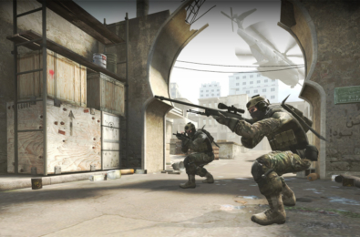 Counter-Strike: Global Offensive now offers a free edition on Steam for offline play 8