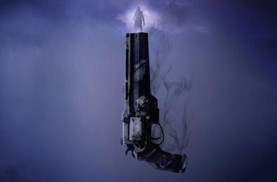 Bungie reveals Destiny 2: Forsaken, a major expansion releasing in September 4