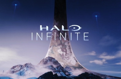 343 Industries respond to Battle Royale rumours in Halo Infinite 11