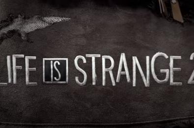 Life is Strange 2 trailer teases new powers 4