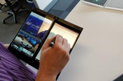 Editorial: My wish list for Microsoft Surface 'Centaurus' 11