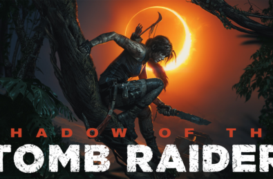 Review: Shadow of the Tomb Raider — Incredible on almost every level 12