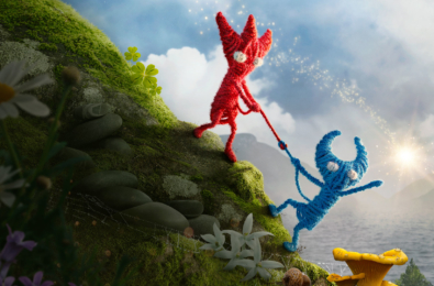 This week's Deals with Gold and Spotlight sales feature Unravel Two and Dead Rising 4 7