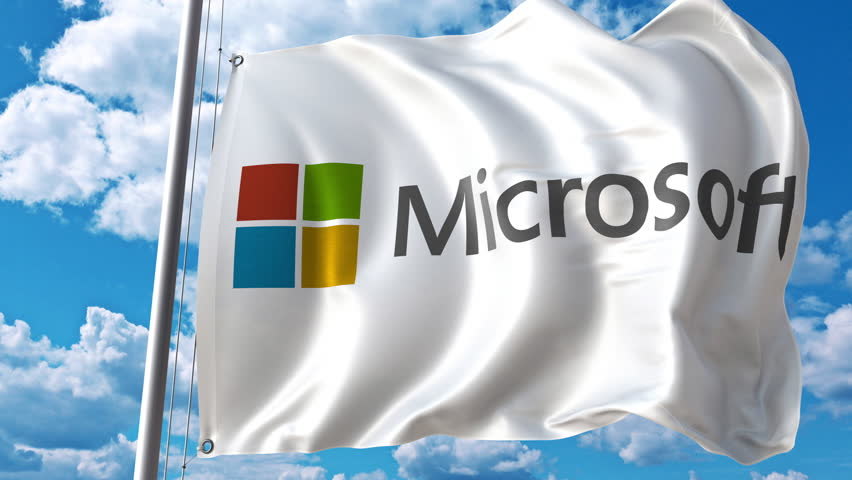 Microsoft Office 365, Windows 10 get bundled version for normal consumers