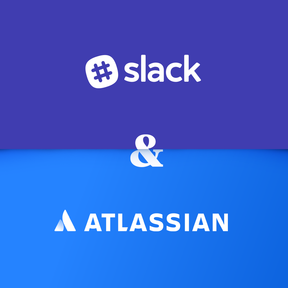 Slack's Deal With Atlassian Means the End of Hipchat, Stride