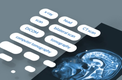 Box now supports new cognitive services from Microsoft Azure 5