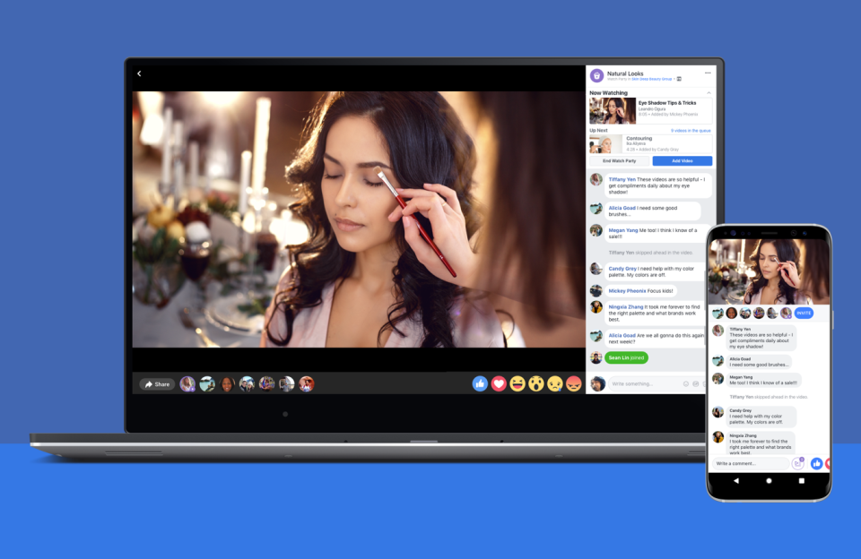 Facebook is discontinuing its Windows 10 app in only a few weeks - MSPoweruser
