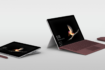 Deal Alert: Microsoft Surface Go tablet with 8GB RAM and Type Cover $80 off 20