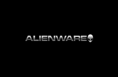 Alienware PCs can finally download Windows 10's April 2018 update 15