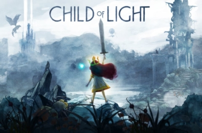 This week's Deals with Gold and Spotlight sales feature Child of Light and Farming Simulator 17 22