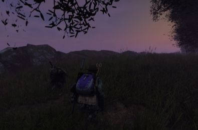 Bohemia Interactive confirms that DayZ is in closed preview for select Xbox Insiders and Xbox employees 10