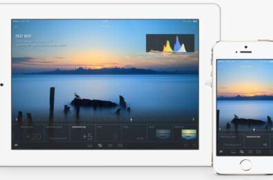 """Photoshop for the iPad coming soon, reportedly """"rudimentary"""" and missing features 14"""