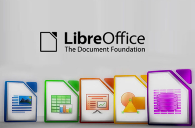 The Document Foundation denies any knowledge of Microsoft Store LibreOffice edition 1