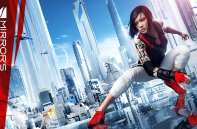 This week's Deals with Gold and Spotlight sales feature Mirror's Edge Catalyst and Plants vs. Zombies Garden Warfare 2 19