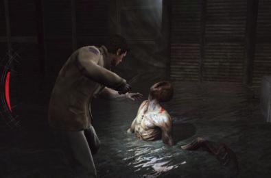 Konami calls bull on Silent Hill rumours 6