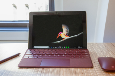 Surface News - MSPoweruser