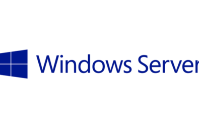 Amazon announces new Bring-Your-Own-License experience for Windows Server and SQL Server on AWS 13