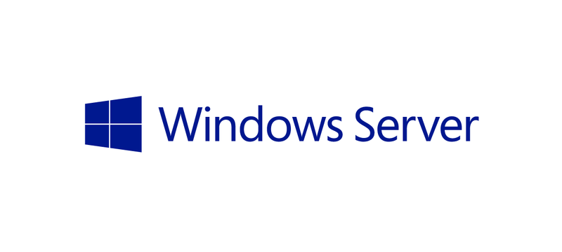 Microsoft ends support for Windows Server 2008 and 2008 R2 1
