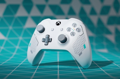 Google's latest Android Pie release supports Xbox One controllers 9