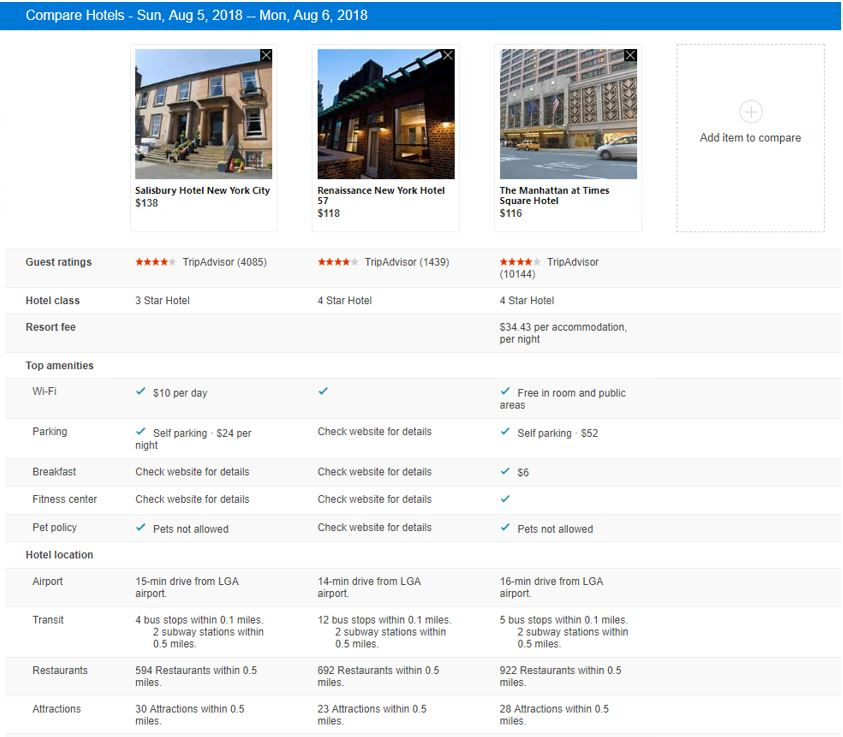 My Saves Bing: Bing Announces New Features That Will Allow You To Save