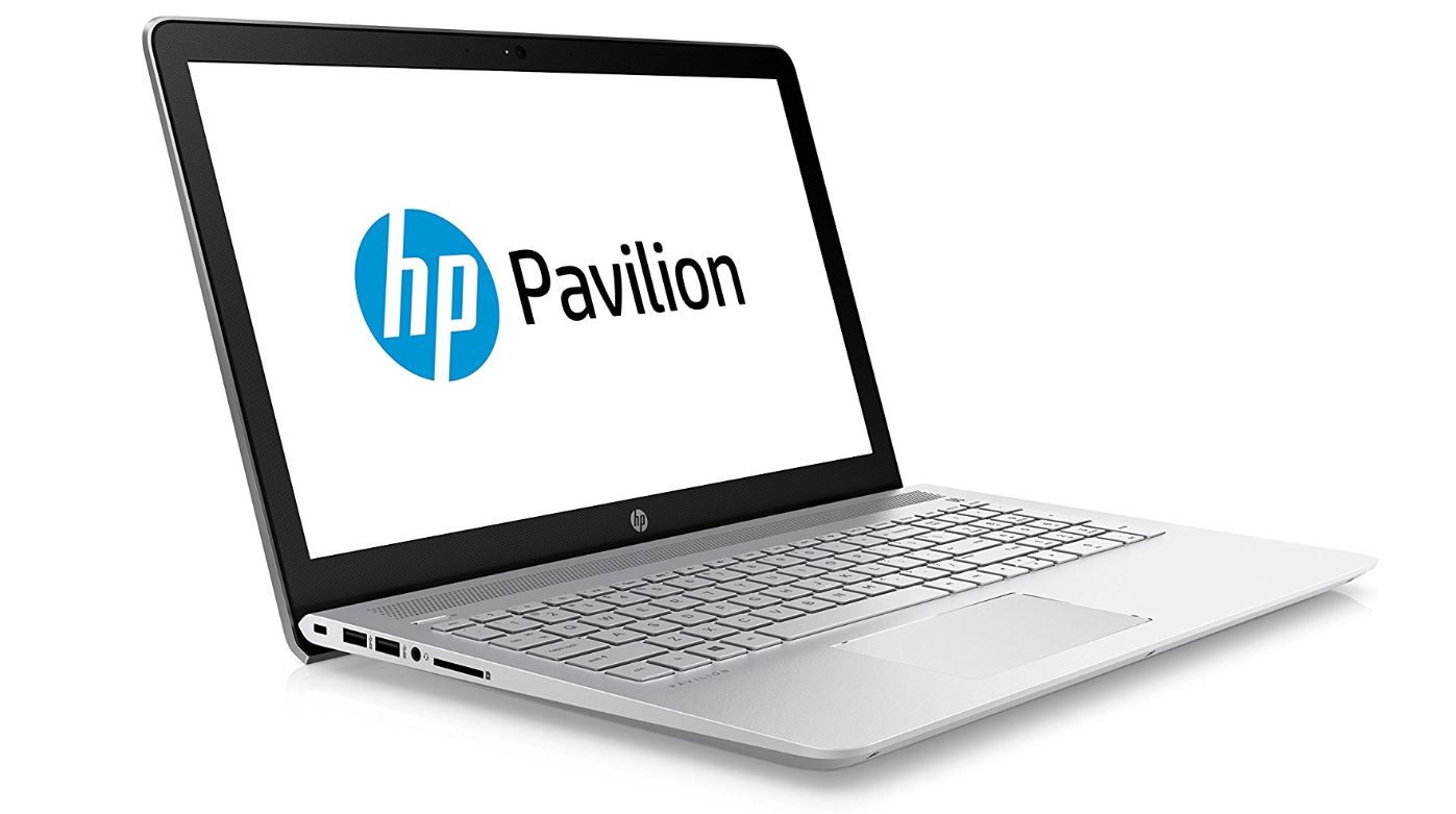 hp pavilion laptop user manual how to and user guide instructions u2022 rh lakopacific com HP Compaq 5750 User Manual HP Laptop Manual