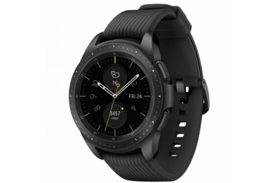Samsung announces new Galaxy Watch with multi-day battery life 2