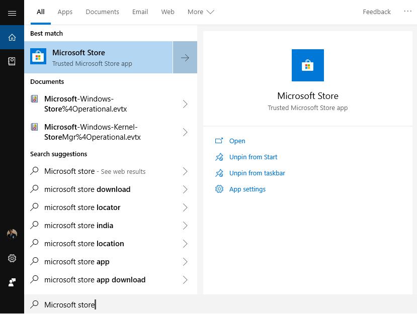 Cortana Is Getting A Global Ui Update With A New Design Mspoweruser