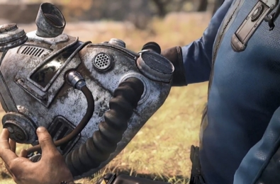 Fallout 76 still finds new ways to infuriate players, this time with a $7 fridge 7