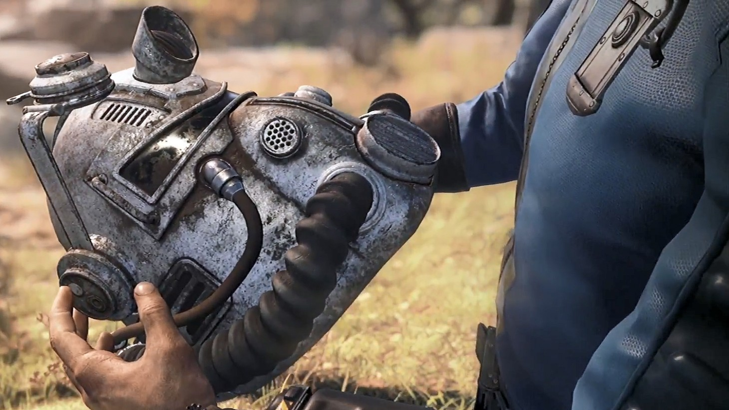 photo of Fallout 76 still finds new ways to infuriate players, this time with a $7 fridge image