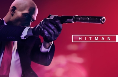 Hitman 2 receives new Colombia gameplay trailer 3