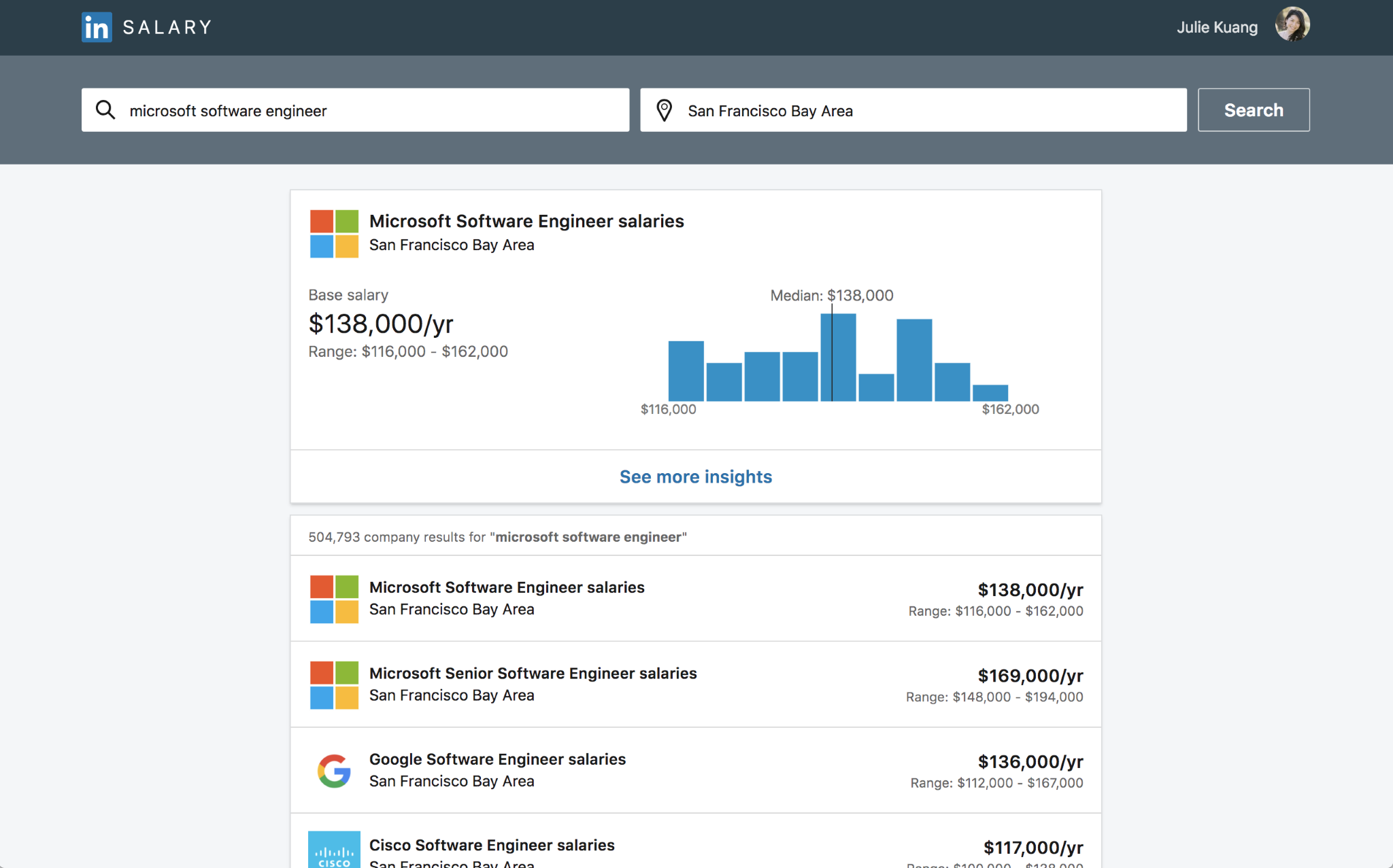 LinkedIn Jobs introduces a new search experience, remote jobs ...