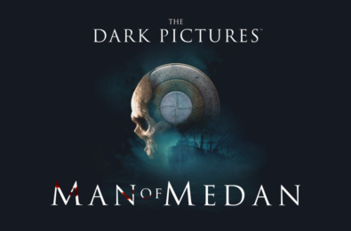 Man of Medan is now available to pre-order 6