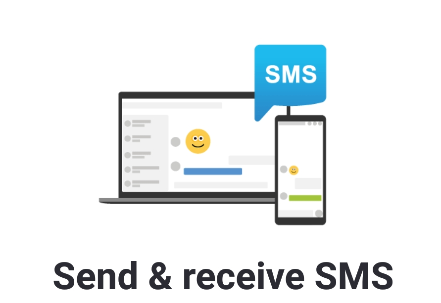 Skype Insider Preview brings SMS Connect with the latest update 1