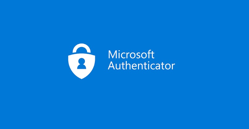Microsoft goes password-free for Azure AD sign