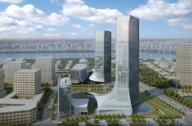 Microsoft bringing world-class AI research capabilities to Shanghai 1